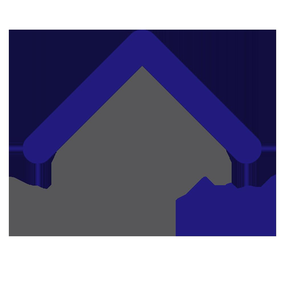 SalutiBau građevinarstvo